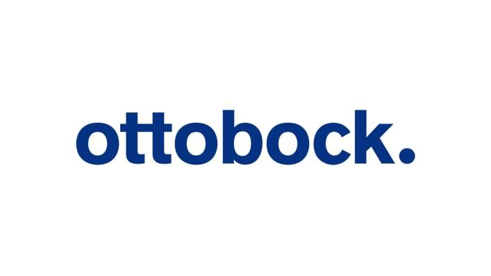 Ottobock UK