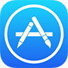Icon Apple App Store