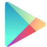 Icon Google Play Store