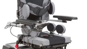 C1000 SF pads