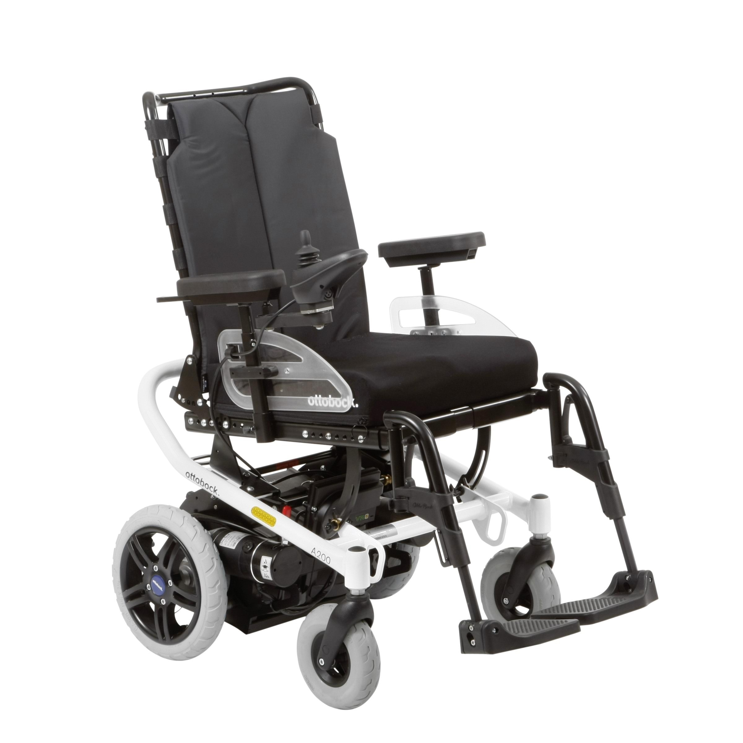 Power Chair Also Double Electrical Socket On Electric Chair Wiring