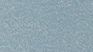 Buz mavisi