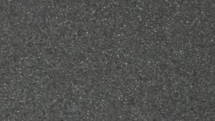 Shimano mat