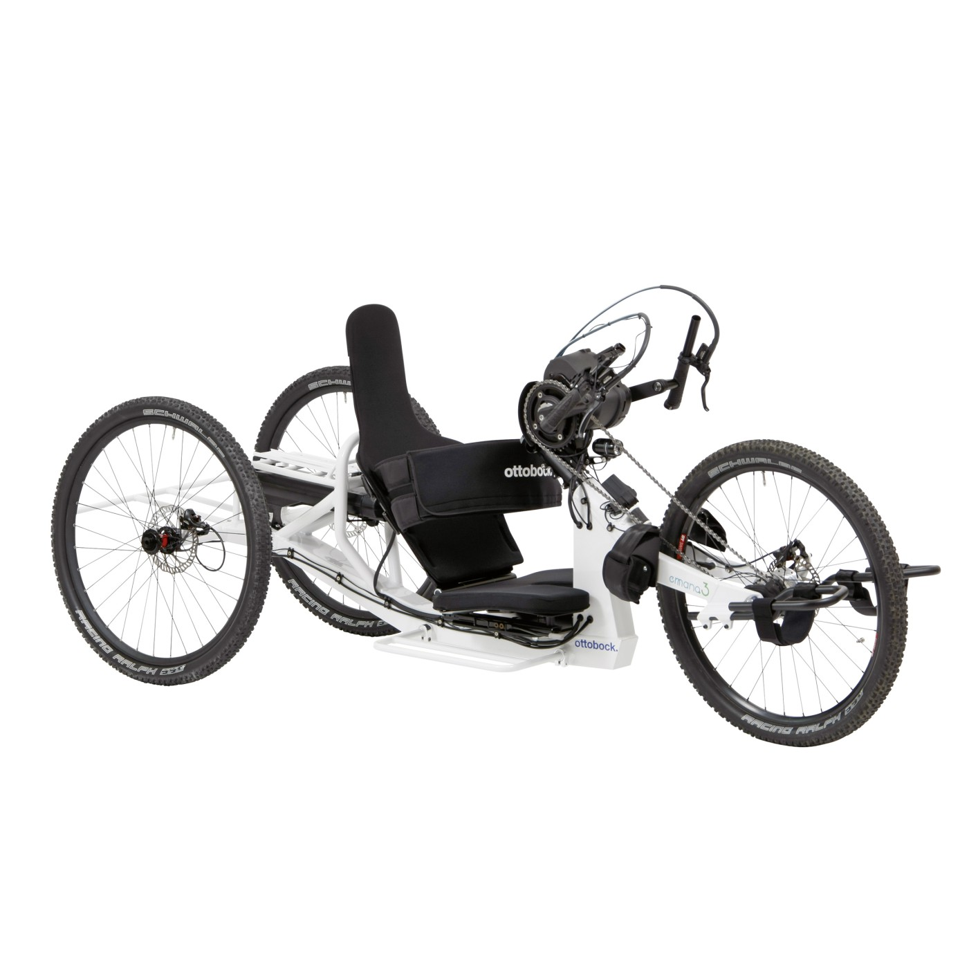 handbike emano 3 ottobock nl. Black Bedroom Furniture Sets. Home Design Ideas