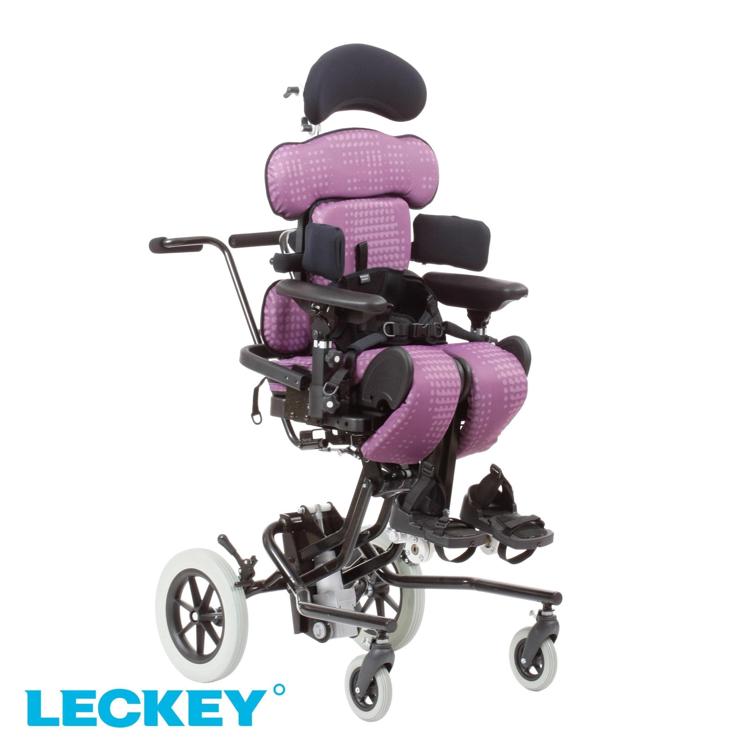 Tremendous Kit Seating System Ottobock De Ottobock Tr Complete Home Design Collection Papxelindsey Bellcom