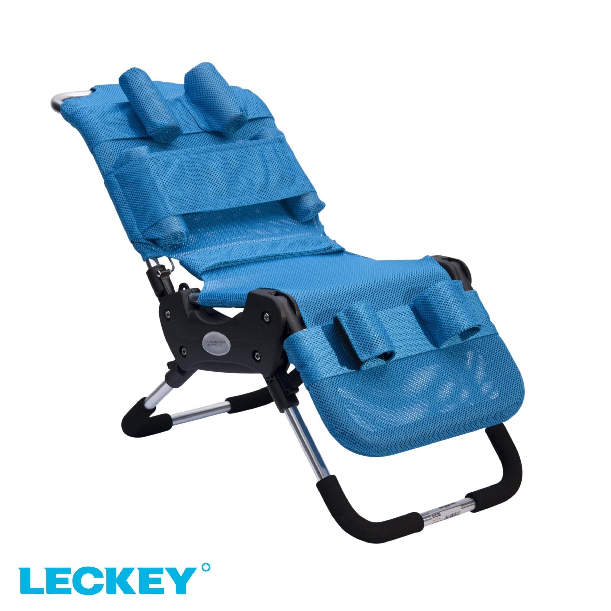 New Design Of Special Needs Bath Chair - Best Home Plans and ...