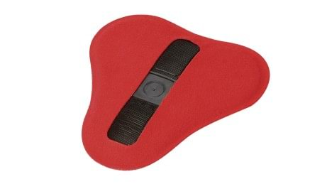 Pad of the Dorso Direxa Posture back orthosis