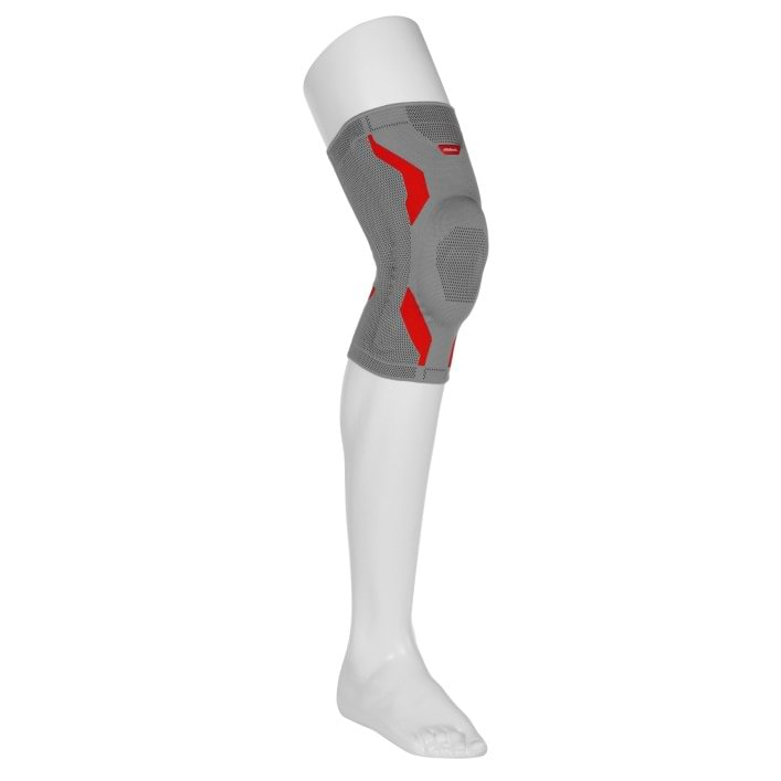 The Genu Sensa knee support