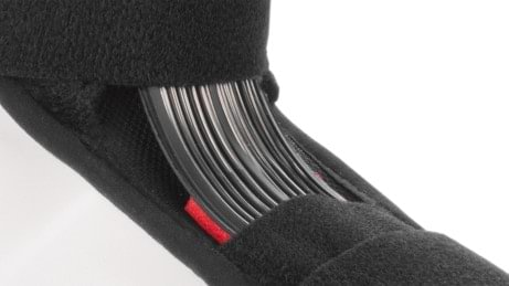 GoOn ankle support