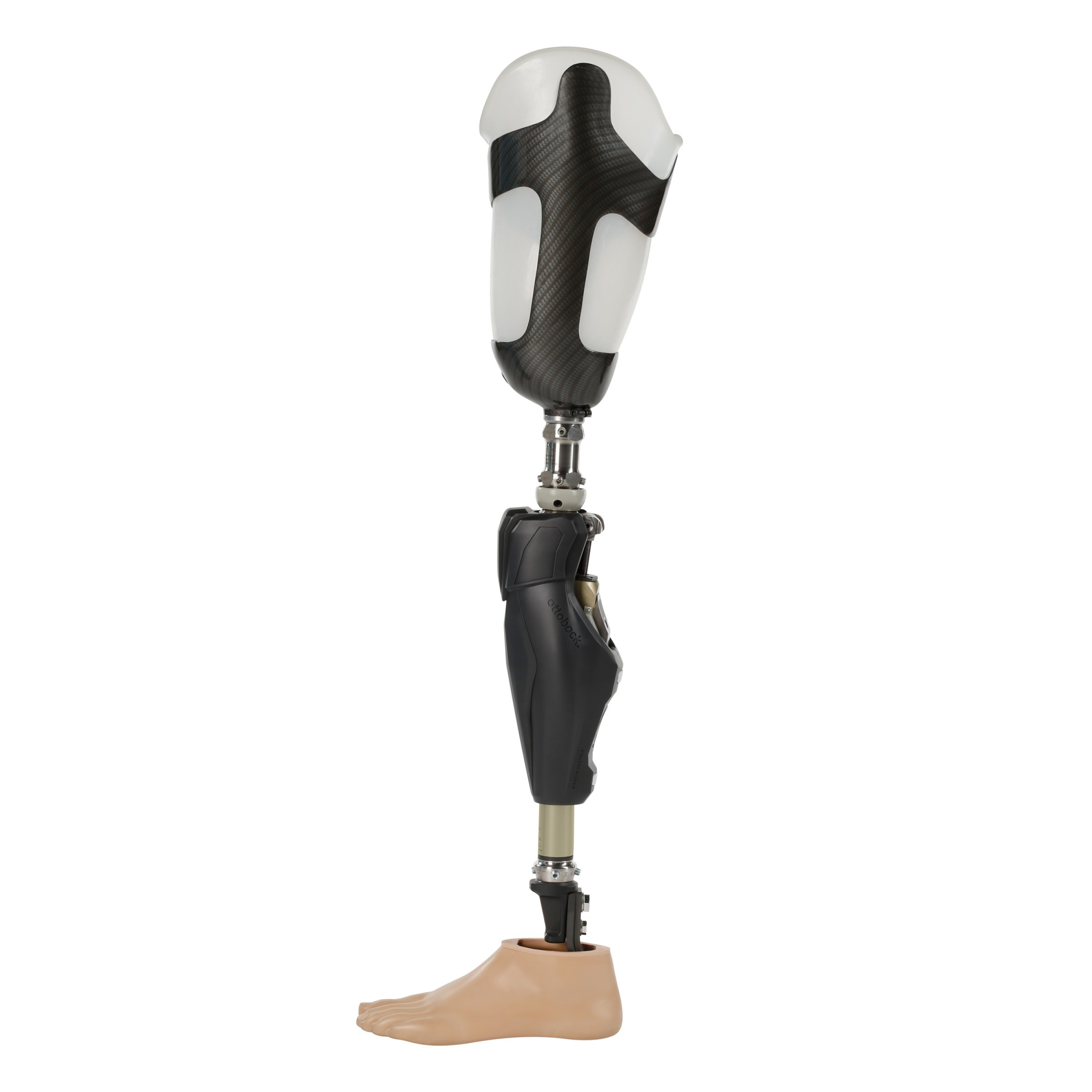 precios de protesis de pierna en mexico