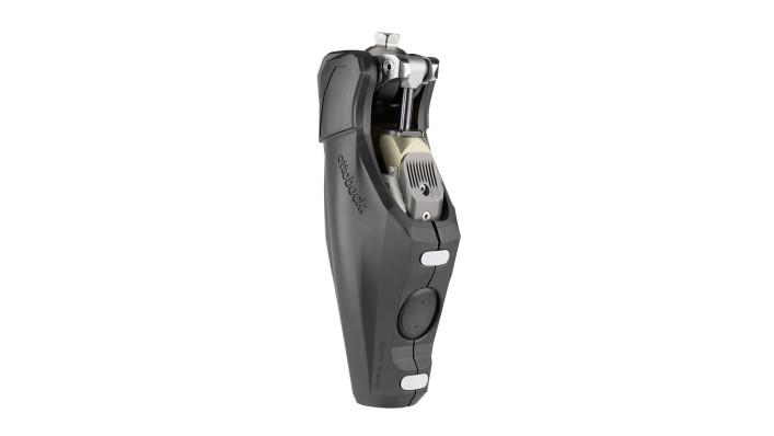 X3 waterproof prosthetic leg | Ottobock US
