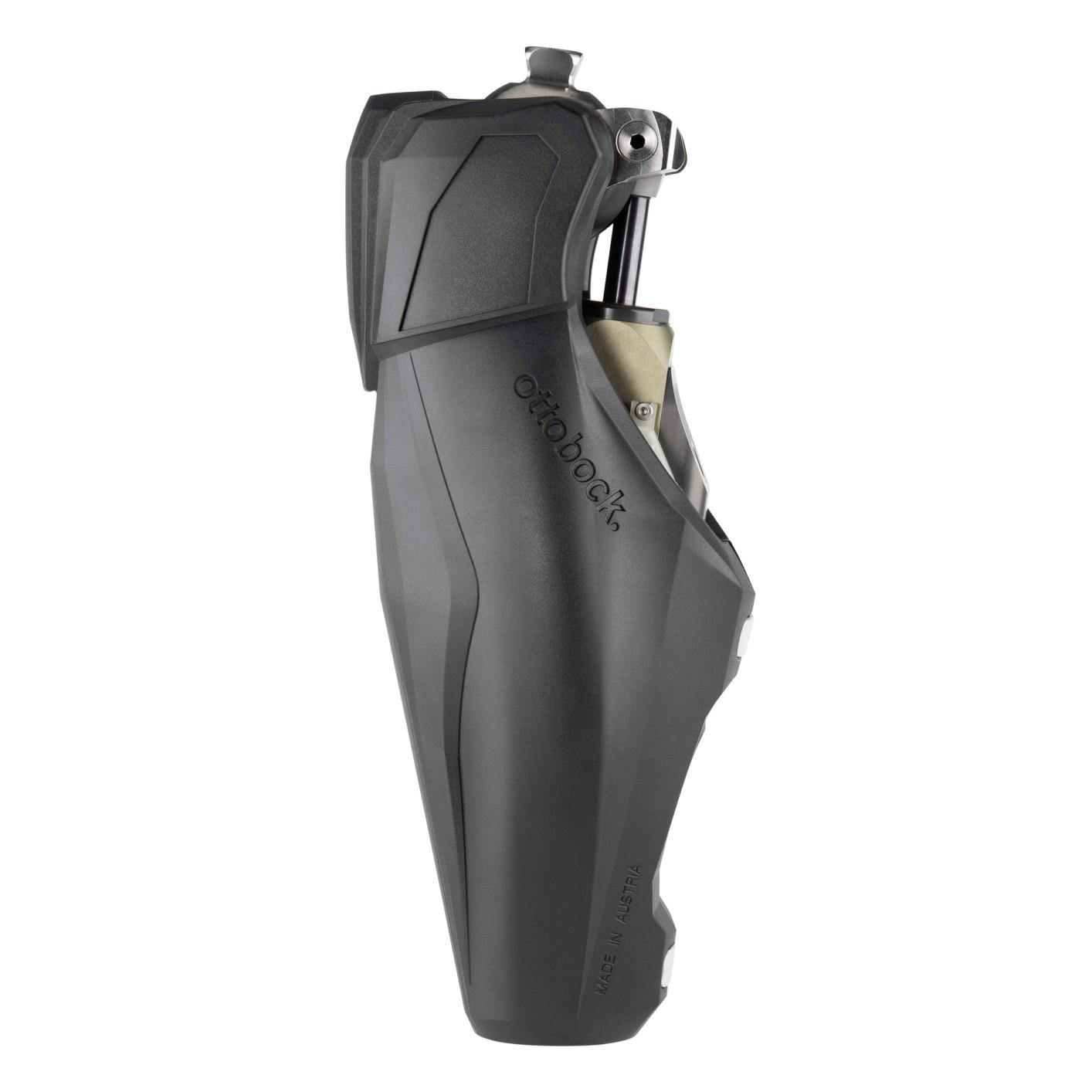 38545af9221 X3 waterproof prosthetic leg