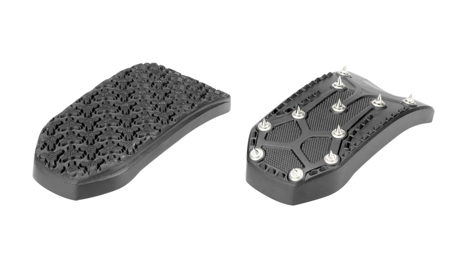Above-knee and below-knee fitness prosthetics | Ottobock US