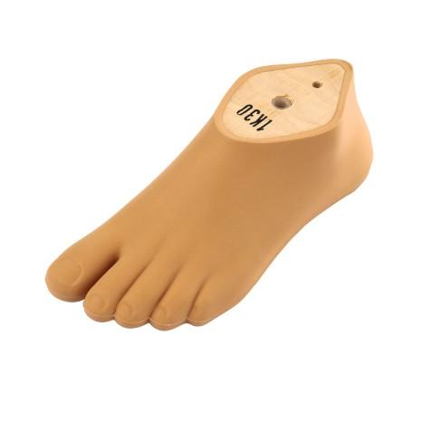 1K30 SACH prosthetic foot for children