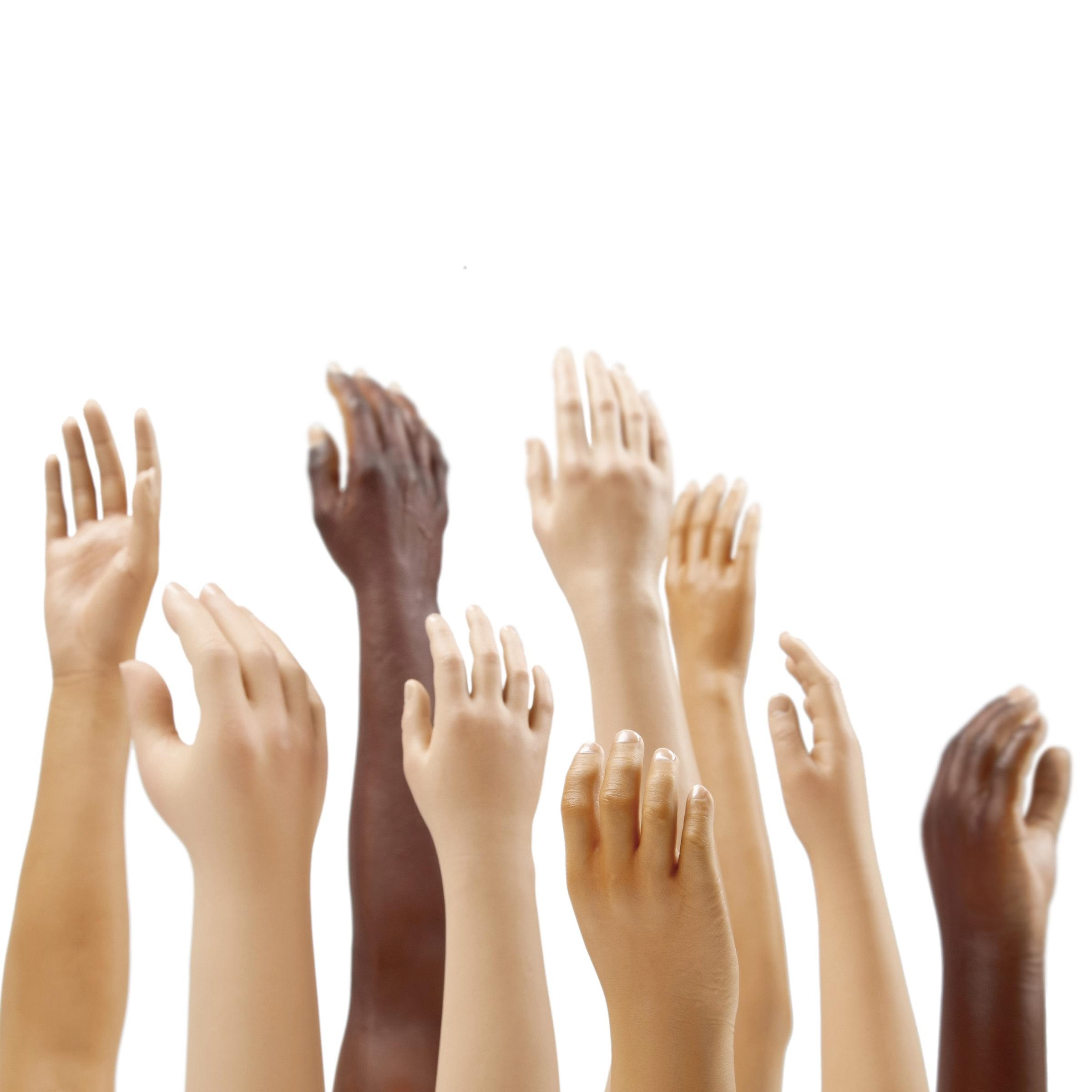 2e43012471 SkinNatural gloves for the hand prosthesis | Ottobock Export