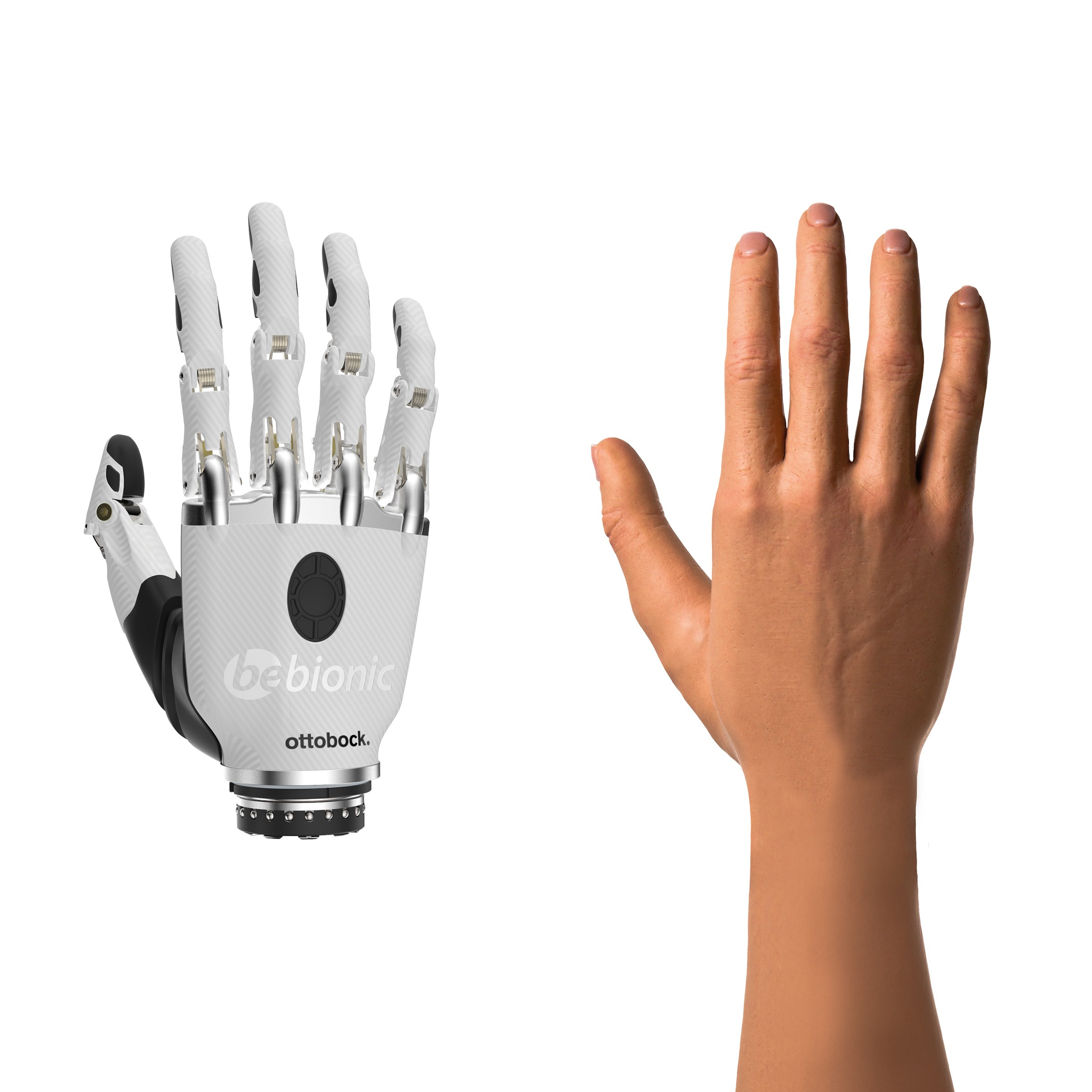 Finger ausgestreckt kleiner und zeigefinger handzeichen bedeutung