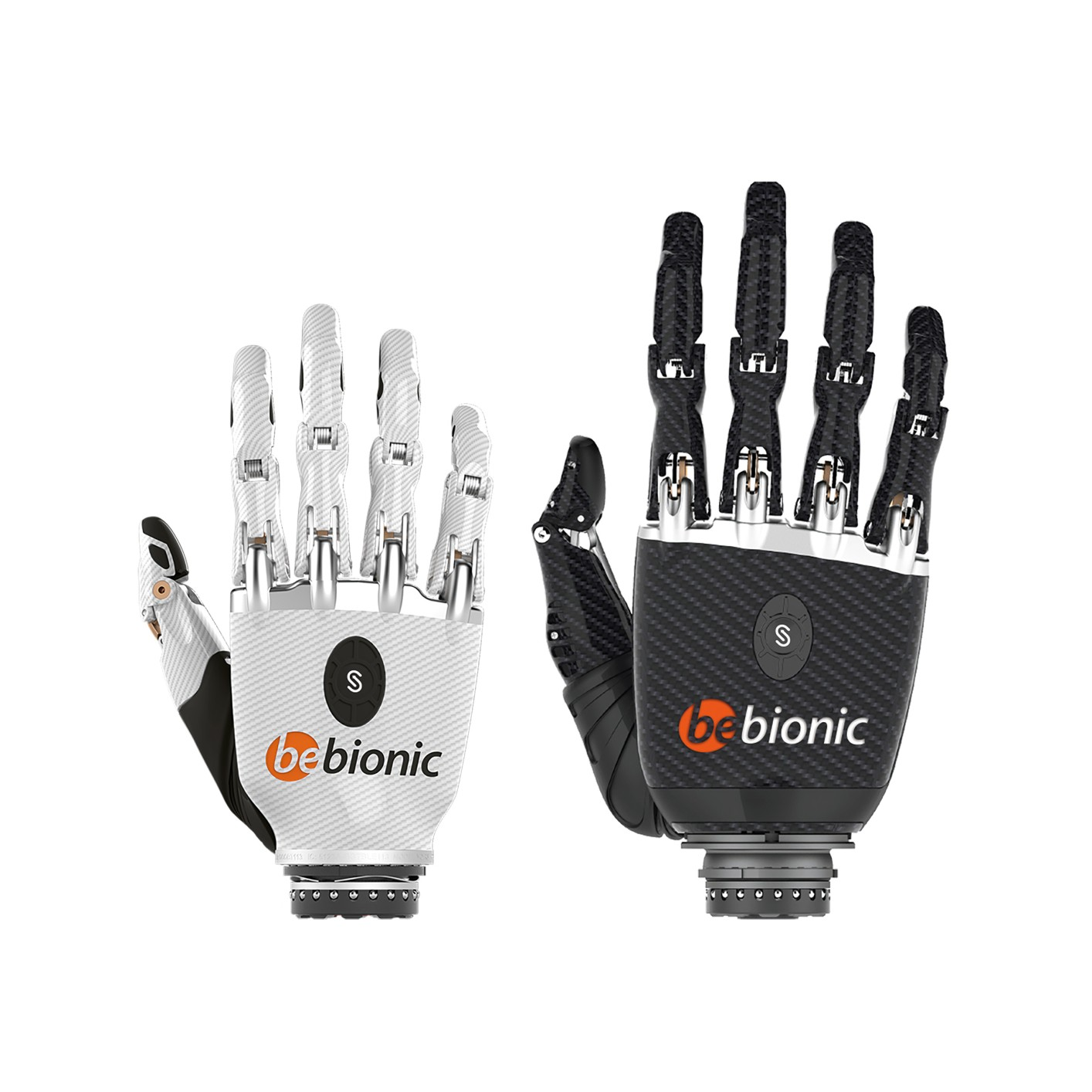 myo electric prosthetic limb Introduction control systems for powered upper limb prostheses often use the  surface myoelectric signal as the control input this control approach, referred to .