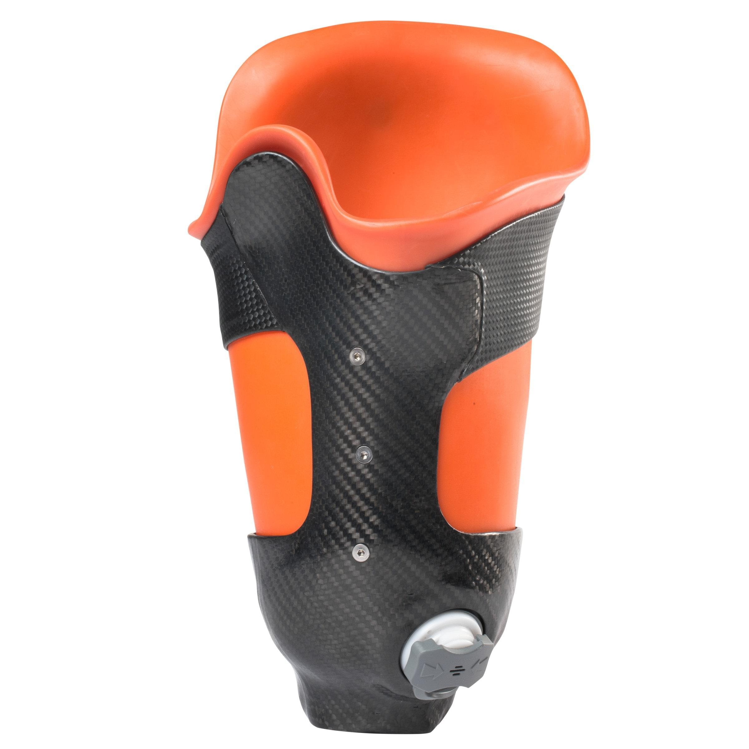 Siocx Tf Prosthetic Sockets Ottobock Au