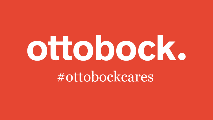 ottobockcares Statement