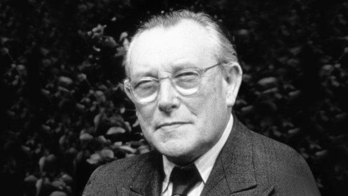 Otto Bock Aktie