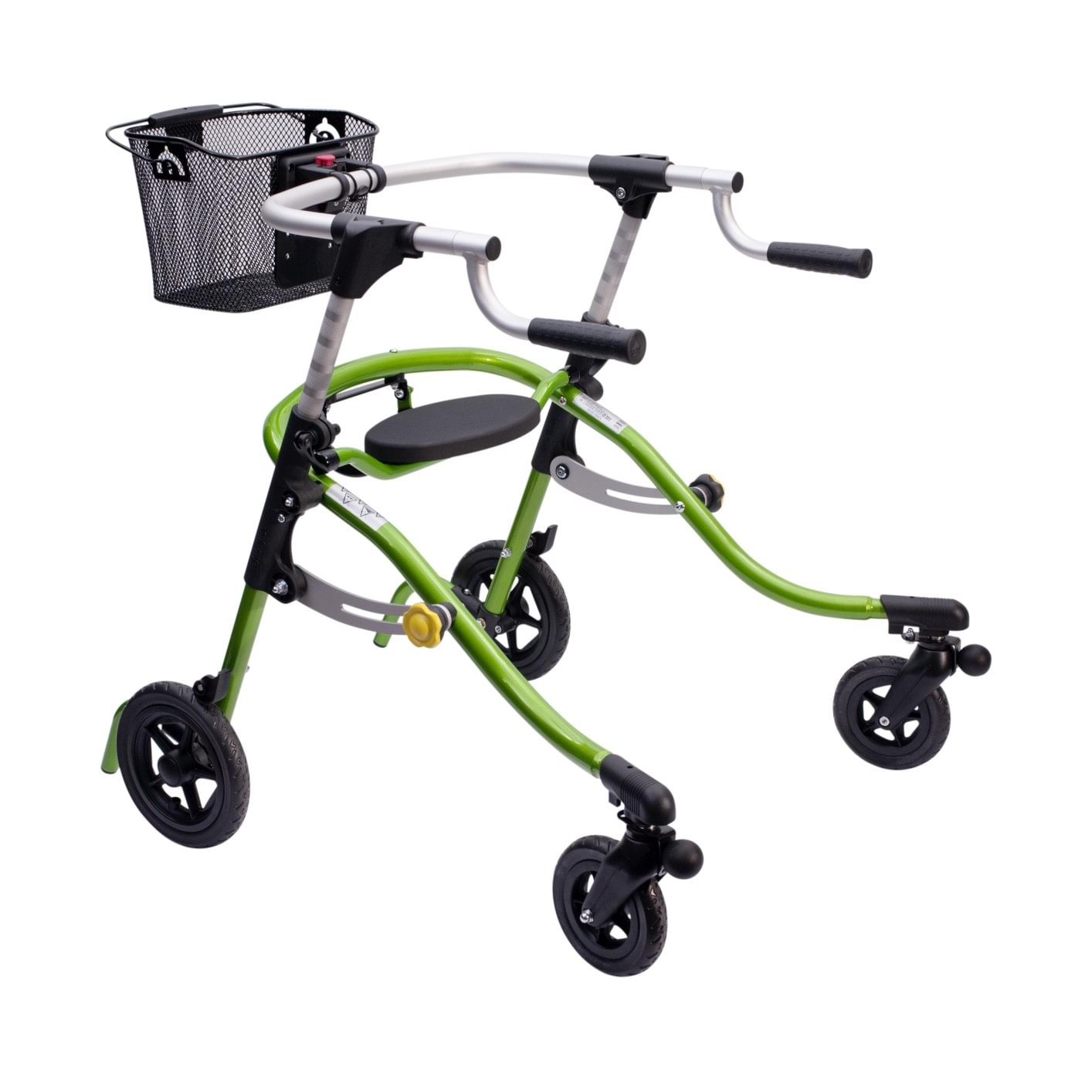 Ottobock nurmi neo kids walker ottobock uk for Mobility walker