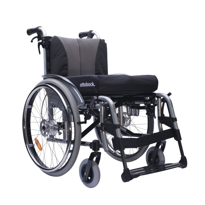 motus_wheelchair_1_1_teaser_fallback.jpg