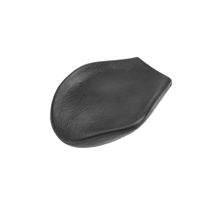 Hand pad of a Start M2 wheelchair