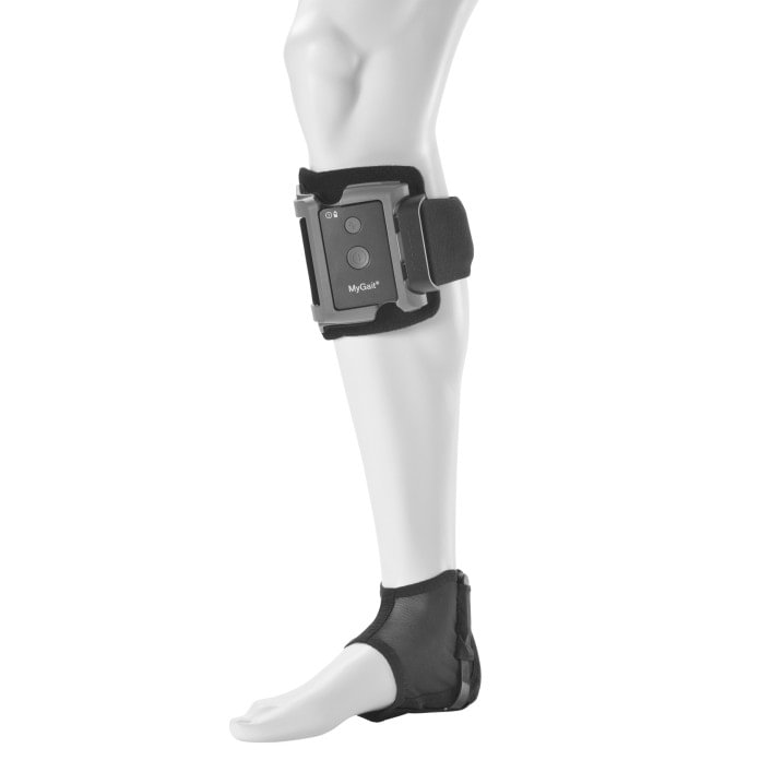 MyGait Surface Stimulator