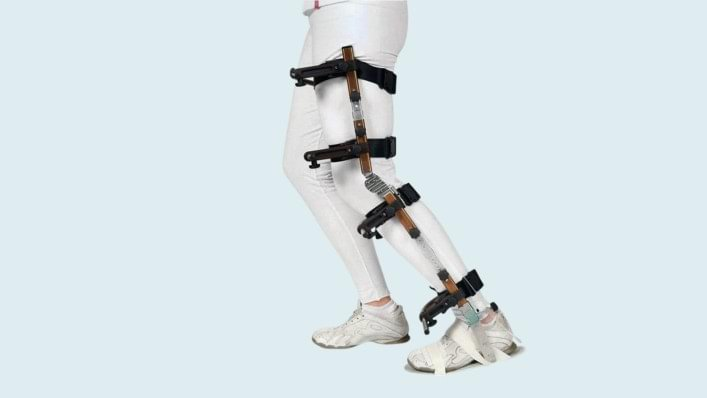 E-MAG_Active_test_orthosis