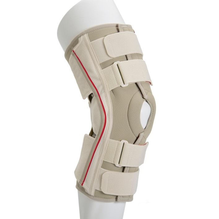 Genu Neurexa knee orthosis