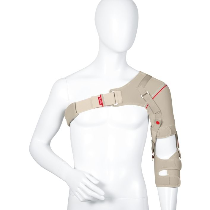 Omo Neurexa Shoulder Orthosis