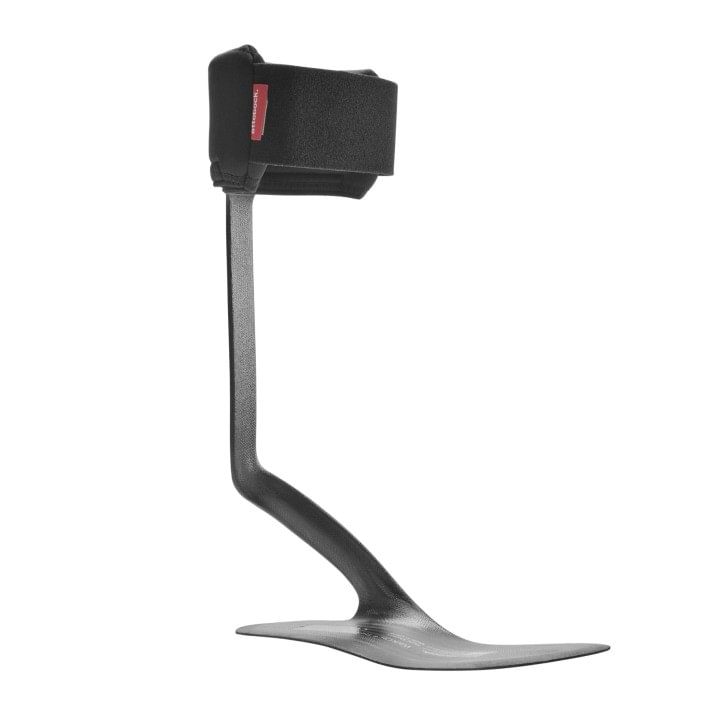 Ottobock WalkOn ankle foot orthosis