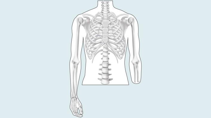 соли в суставах - медицина.как от них избавиться
