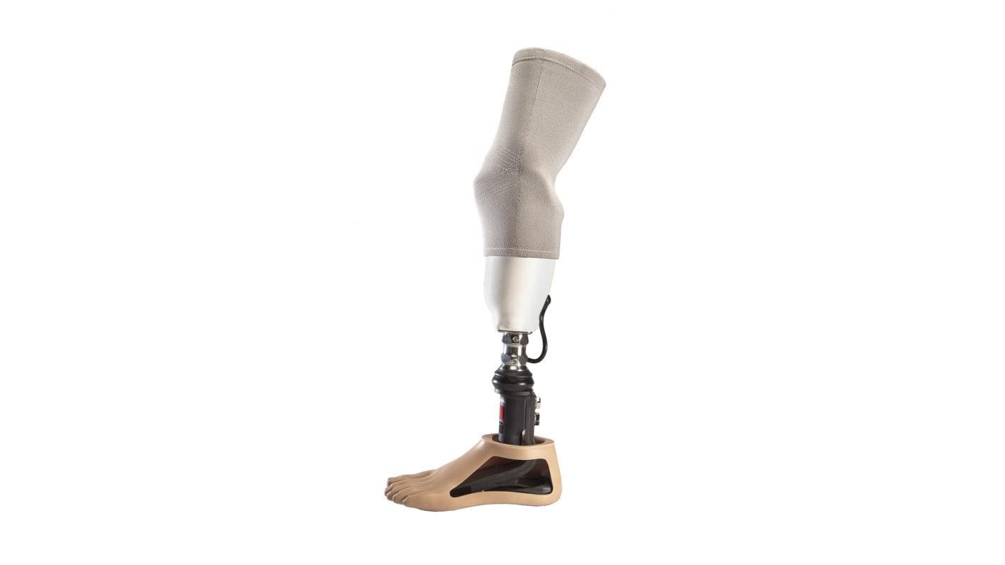 artrita psoriazică a simptomelor și tratamentului articulației genunchiului